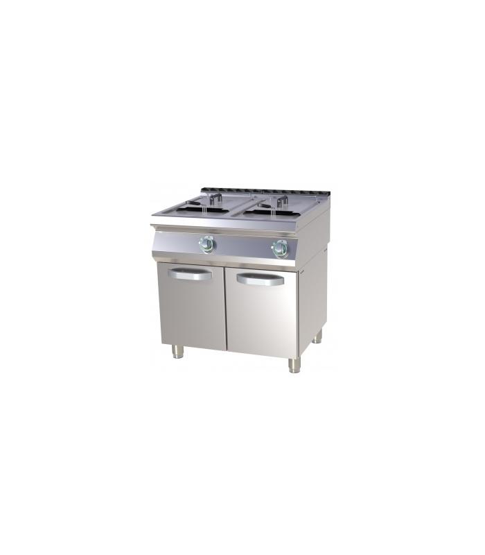 RM Gastro FE 780/13 E