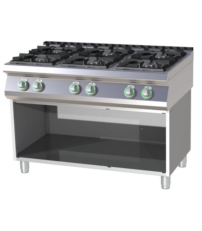 RM Gastro SPB 7120 G