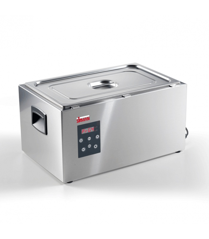 Sirman Softcooker S