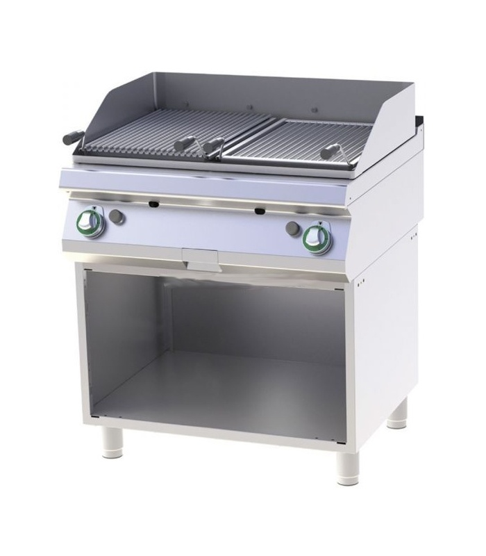RM Gastro GL 780 G
