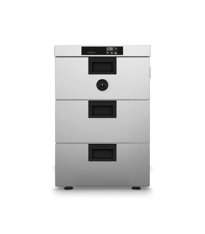 Moduline HSW003E