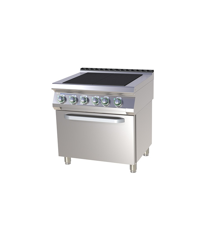 RM Gastro SPLT 780/21 E