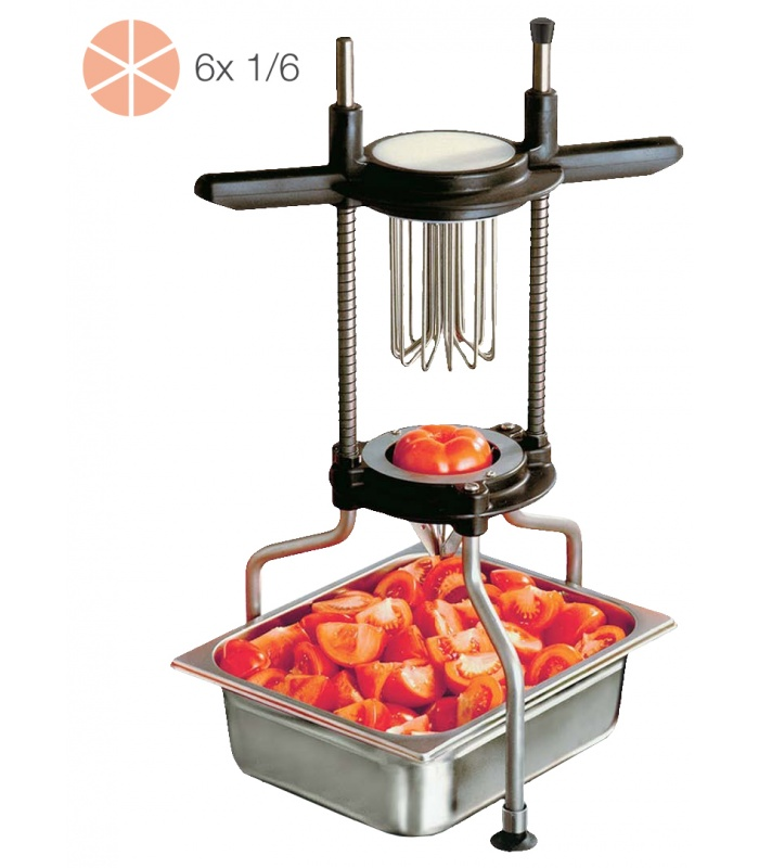 Neumarker Tomato Cutter
