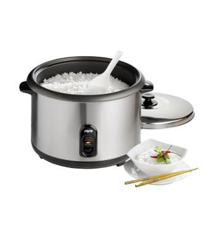 Saro Electric Rice Cooker RICO