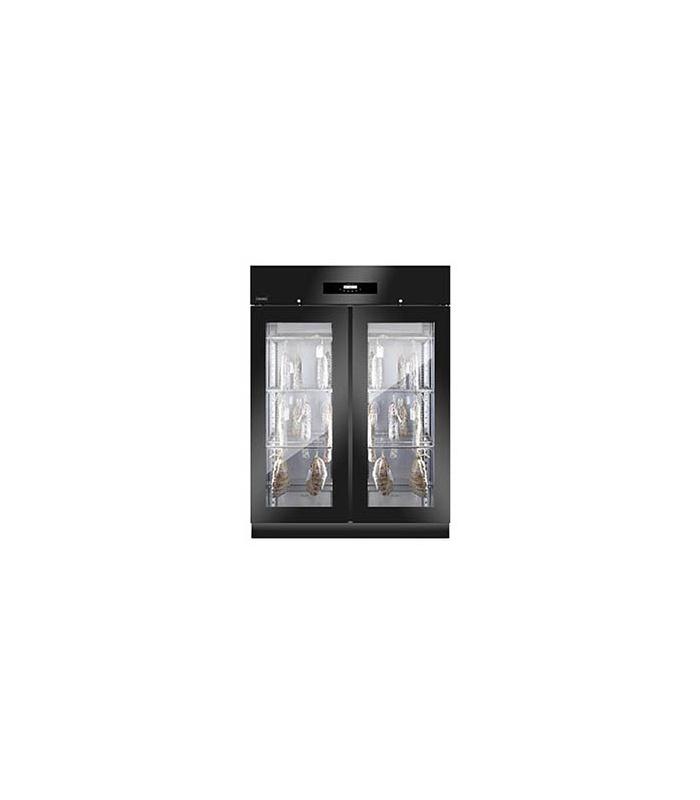 Everlasting STG ALL 1500 BLACK LCD