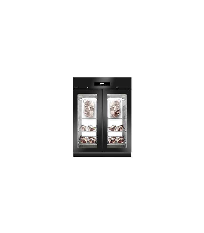 Everlasting STG MEAT 1500 BLACK Panorama