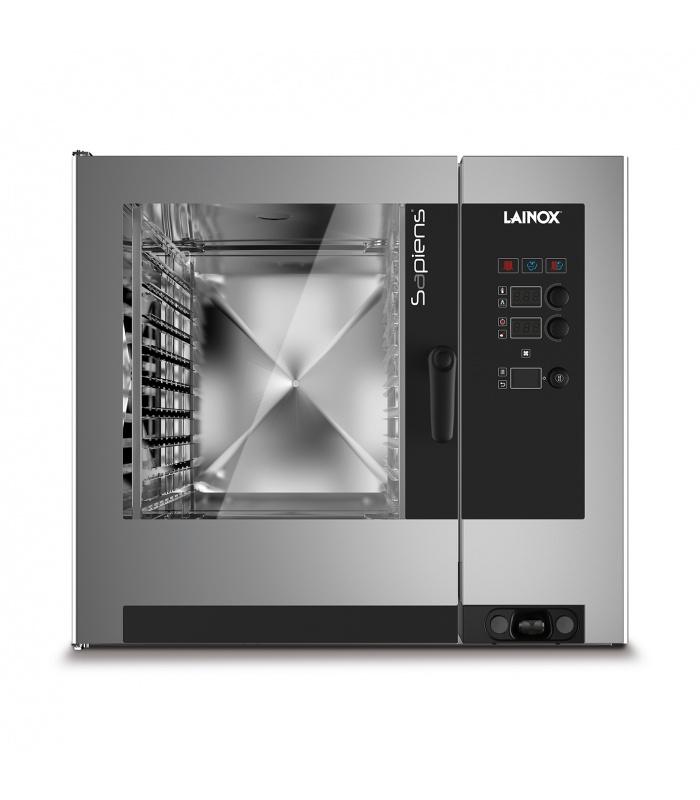 Lainox SAGV102R